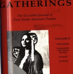 Gatherings Vol. 2 (1991)
