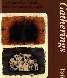 Gatherings Vol. 6 (1995)