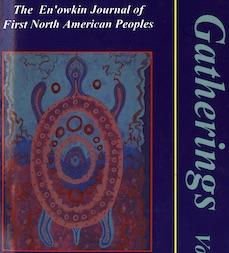 Gatherings Vol. 5 (1994)
