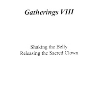 Gatherings Vol. 8 (1997)