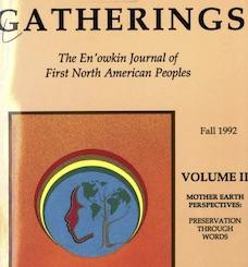Gatherings Vol. 3 (1992)